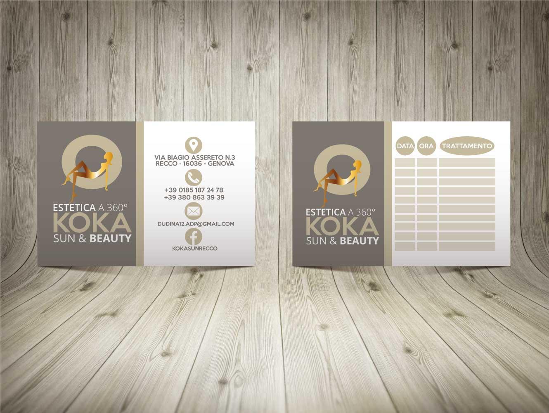 bigliettini-2016-koka