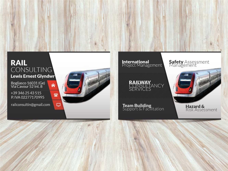 biglietto-da-visita-rail-consulting