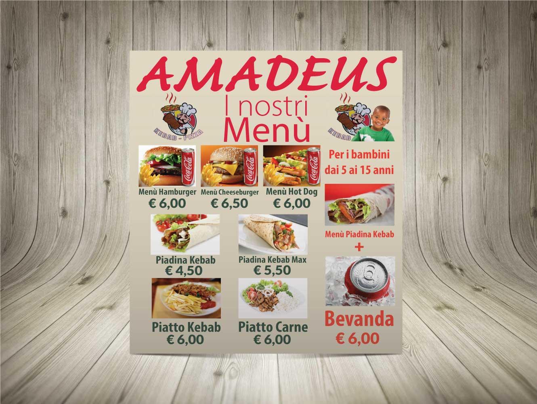 cartello-1-amadeus-kebab