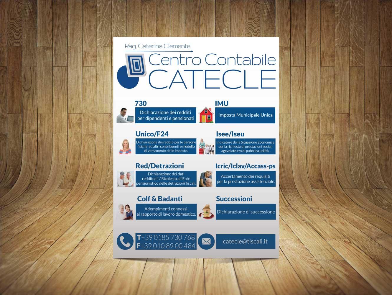 cartello-1-centro-contabile-catecle