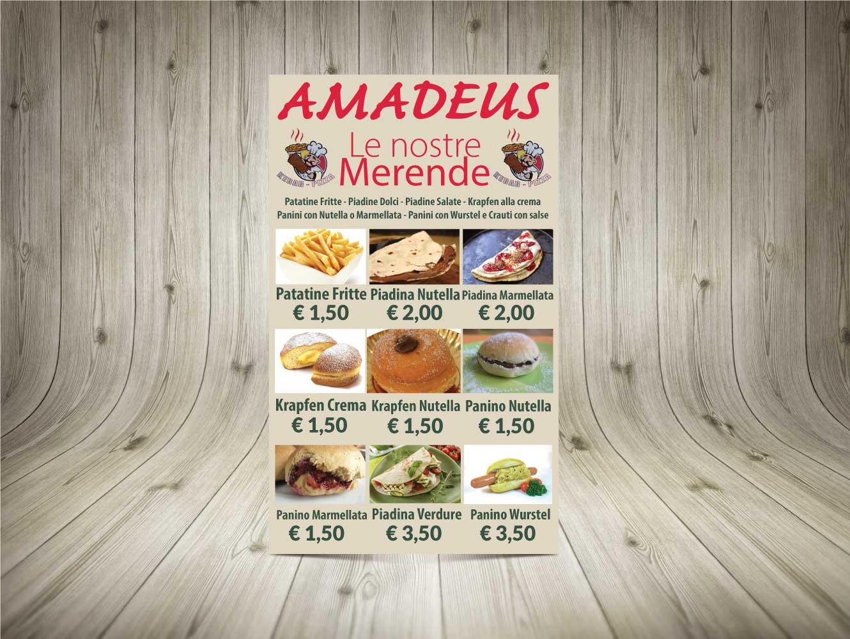 cartello-2-amadeus-kebab