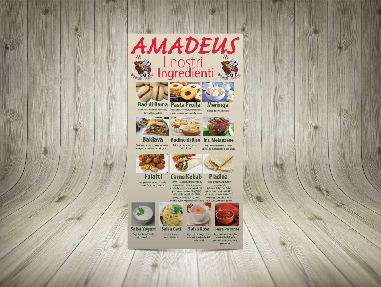 cartello-3-amadeus-kebab