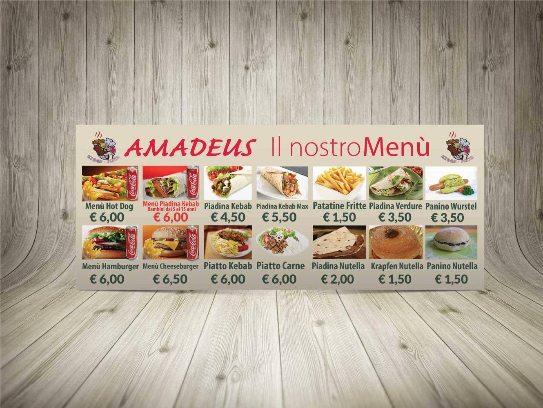 cartello-4-amadeus-kebab