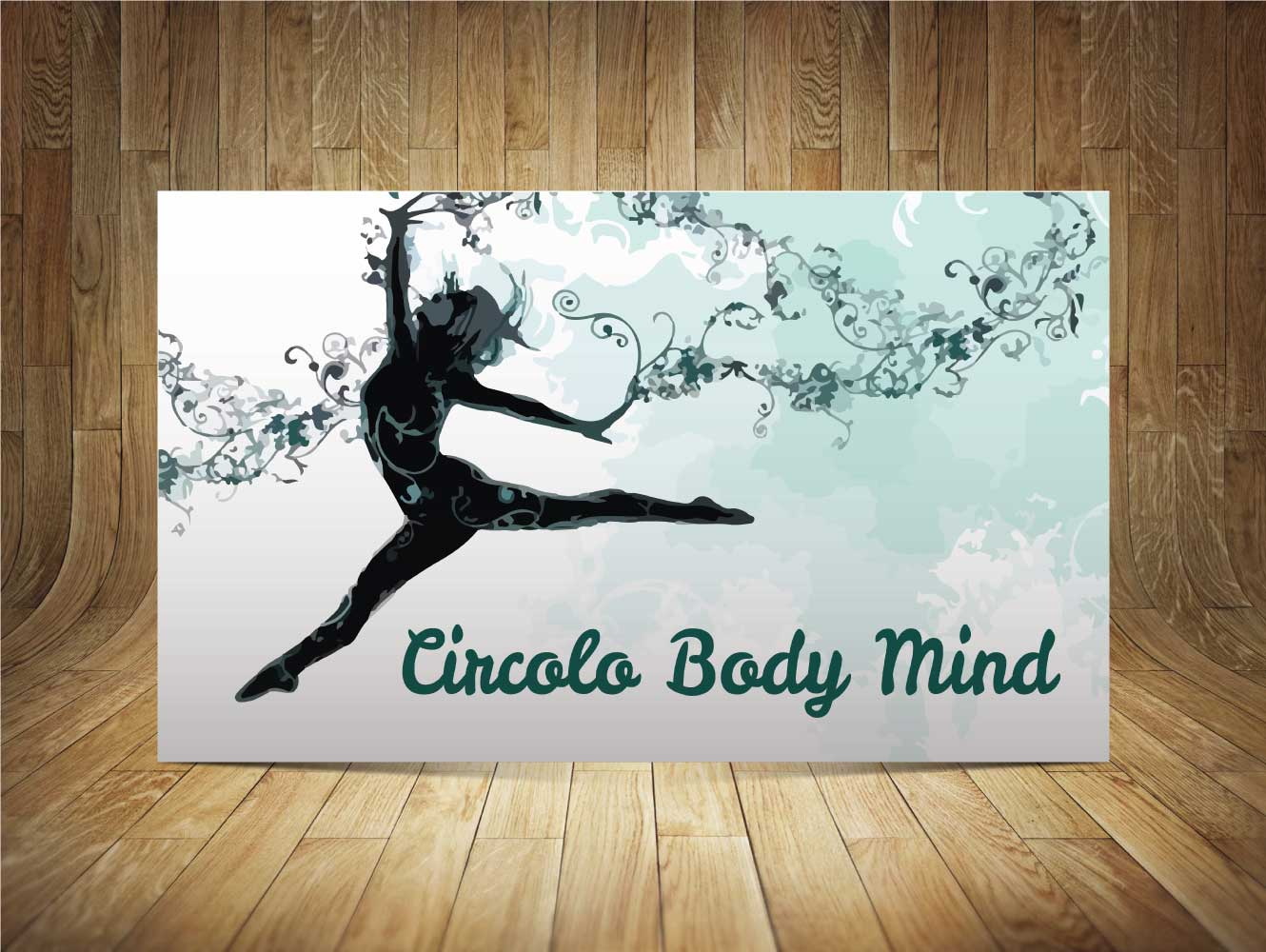cartello-cicolo-body-mind