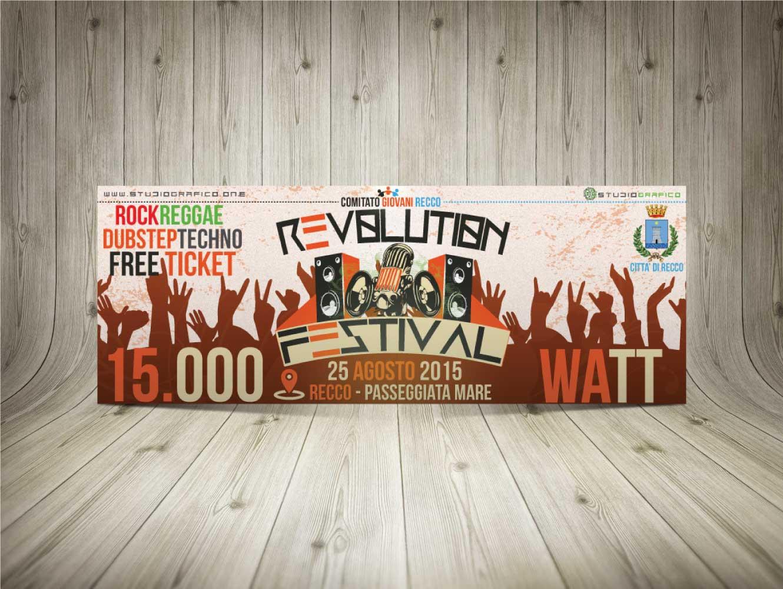 cover-facebook-revolution-festival