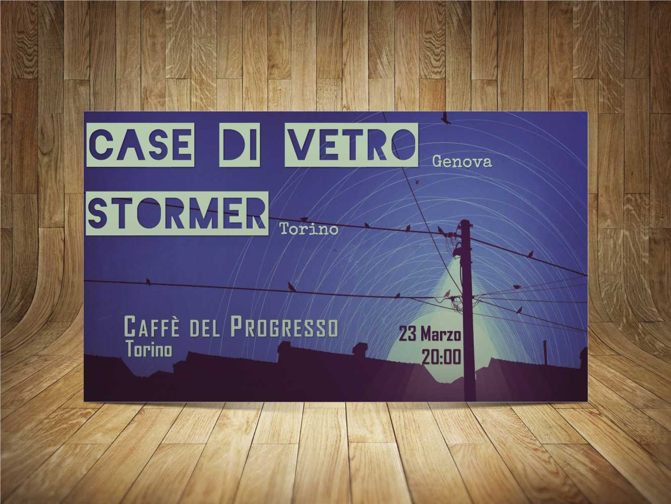 grafica-evento-case-di-vetro