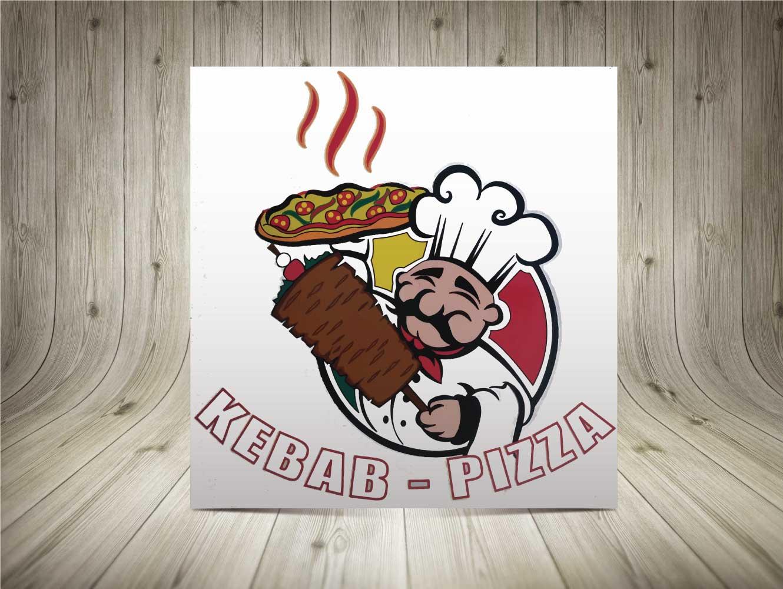 logo-amadeus-kebab