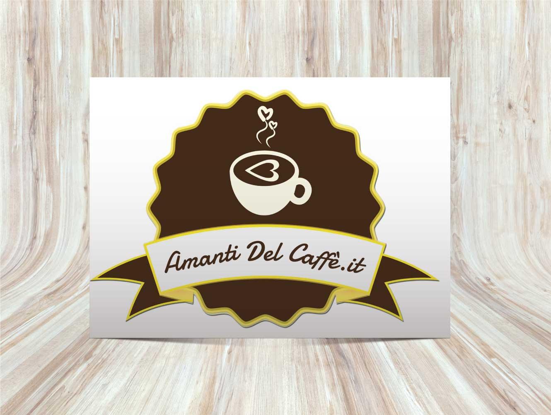 logo-amanti-del-caffe