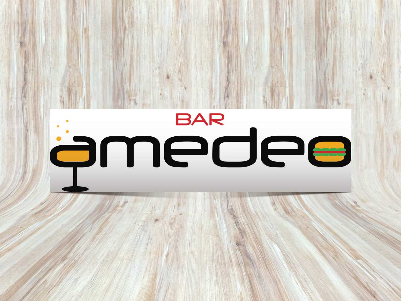 logo-bar-amedeo