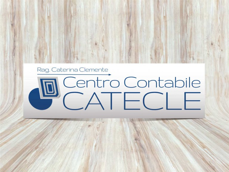 Centro Contabile Catecle