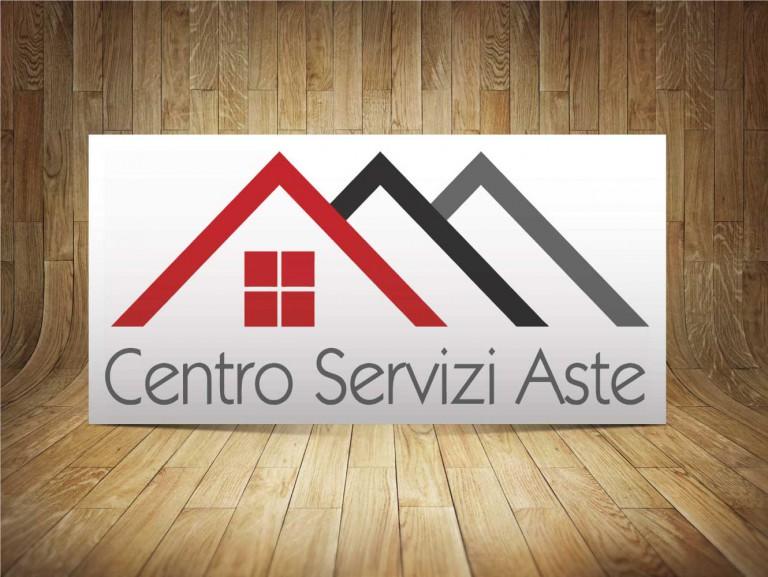 Centro Servizi Aste