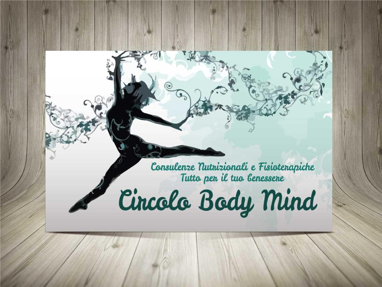 logo-circolo-body-mind