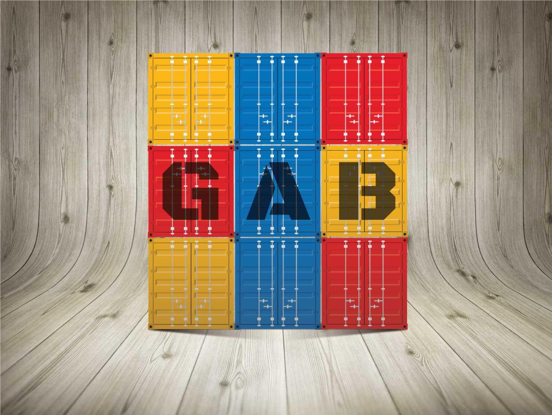 logo-gab