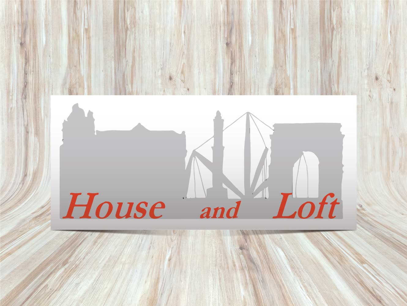 logo-restyling-house-and-loft