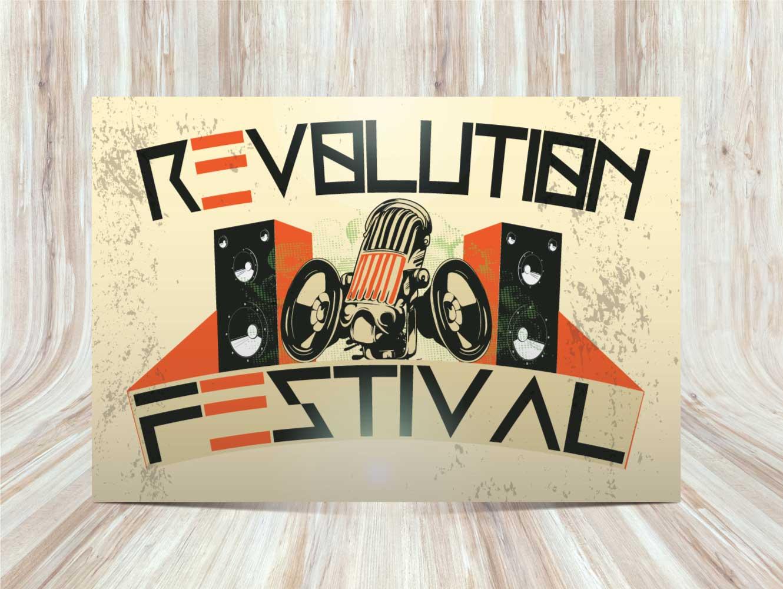 logo-revolution-festival