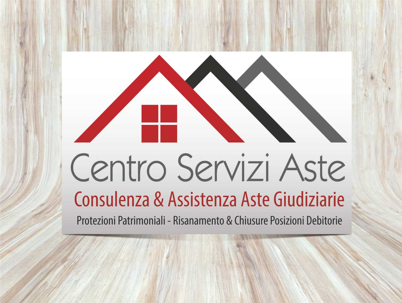 targa-centro-servizi-aste