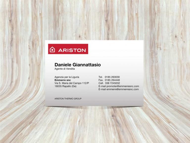 Daniele Giannattasio