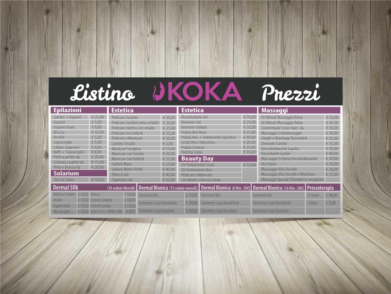 cartello-2-koka