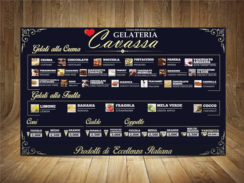 cartello-menu-1-cavassa