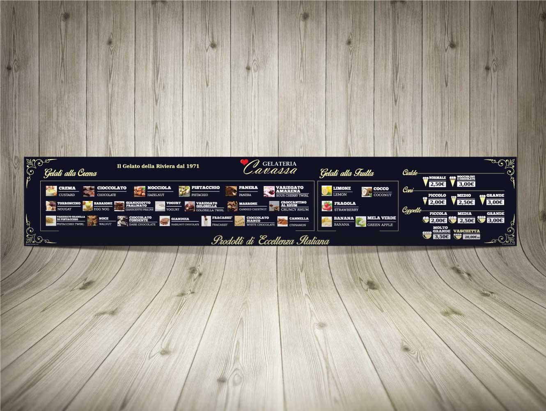 cartello-menu-2-cavassa