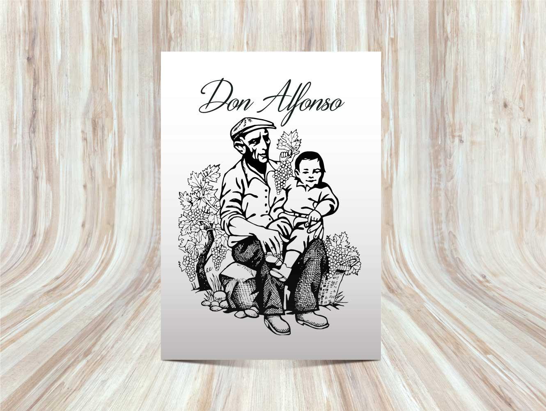 etichetta-logo-don-alfonso