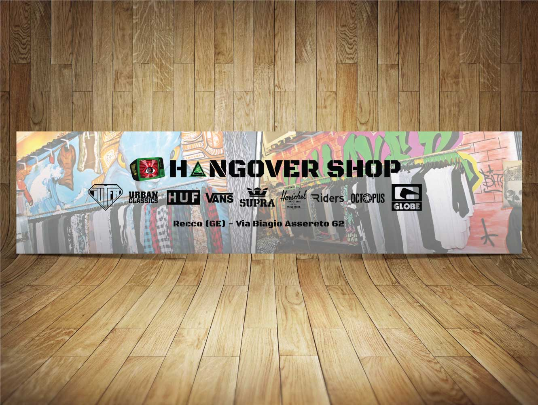 grafica-hangovershop