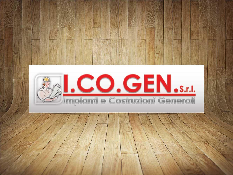 logo-e-insegna-icogen