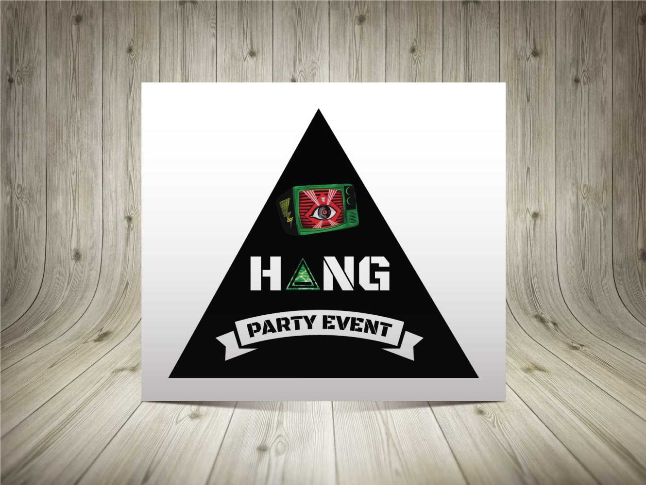 logo-hng-party-event-by-hangovershop