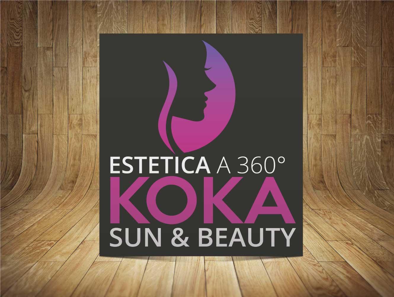 logo-koka