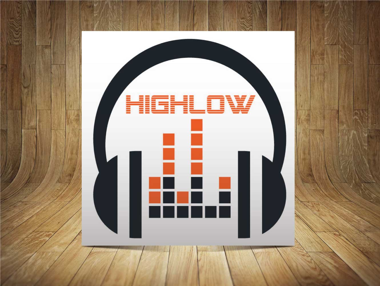 logo new -highlow