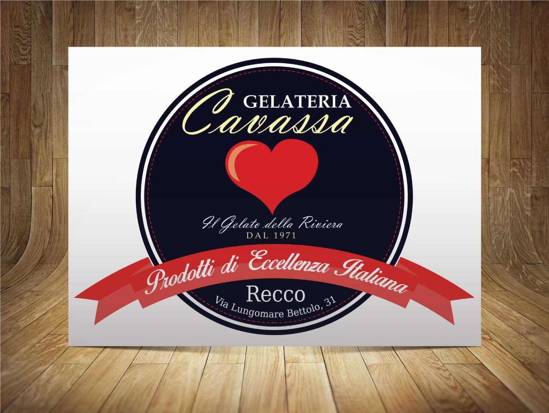 logo-restyling-gelateria-cavassa