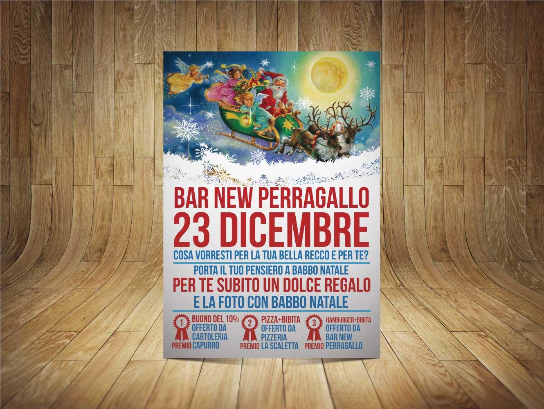 volantino-e-locandina-bar-new-perragallo