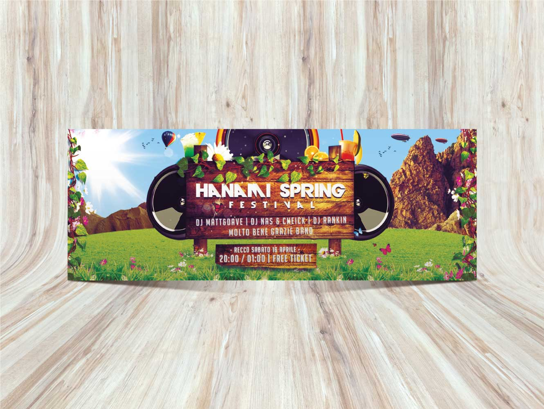 cover-facebook-spring-festival