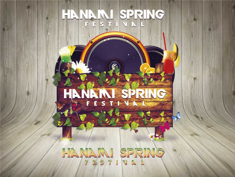 logo-spring-festival