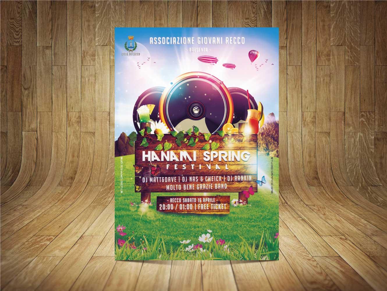 volantino-locandina-manifesto-spring-festival