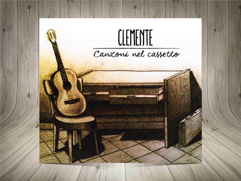 copertina-canzoni-nel-cassetto-antonio-clemente
