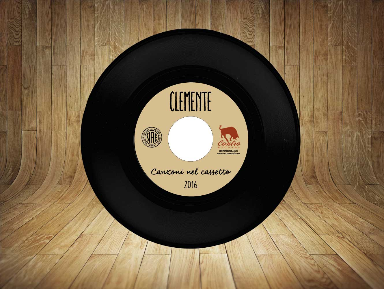 grafica-cd-antonio-clemente