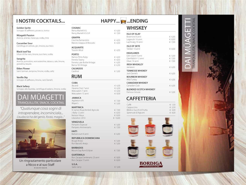 menu-a3-fronte-verticale-plastificato-dai-muagetti