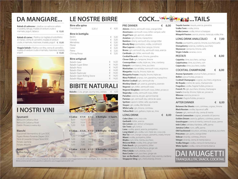 menu-a3-retro-verticale-plastificato-dai-muagetti
