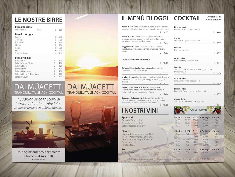 menu-a4-verticale-plastificato-dai-muagetti