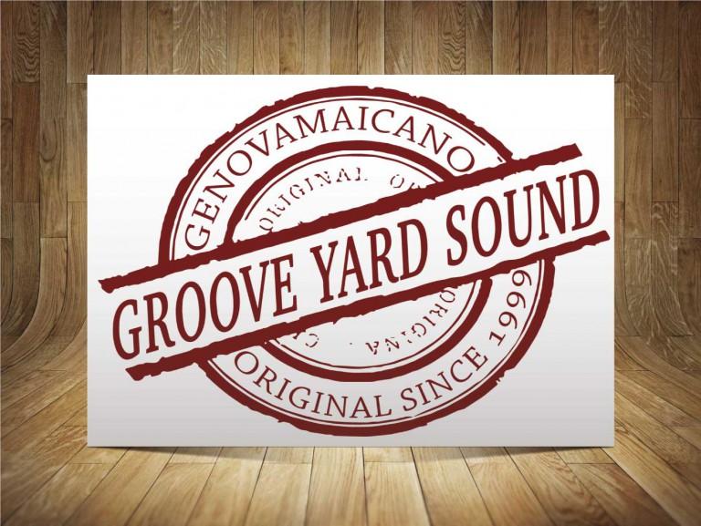 Groove Yard Sound