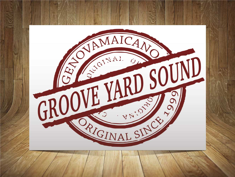 restyling-logo-groove-yard