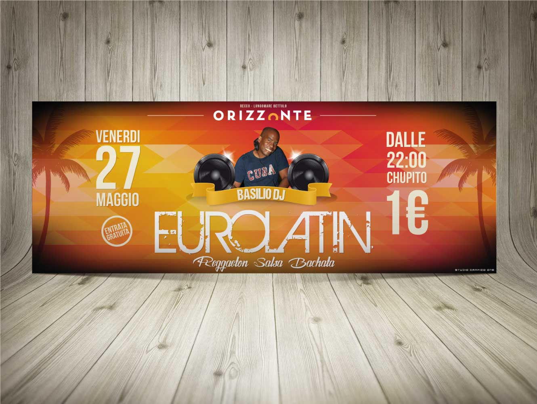copertina-eurolatin-facebook-orizzonte