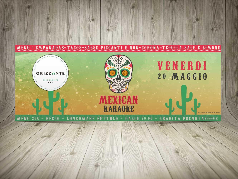 cover-facebook-mexican-karaoke-orizzonte-recco