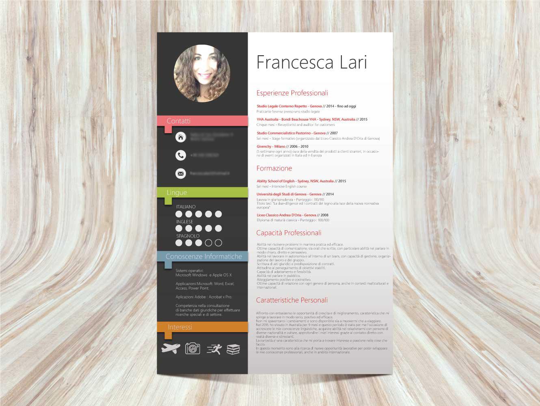 curriculum-francesca-lari