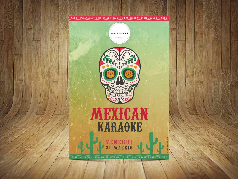 manifesto-mexican-karaoke-orizzonte-recco