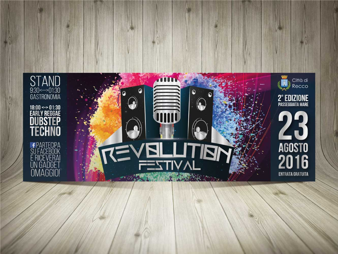 coverline-facebook-revolution-festival-2016