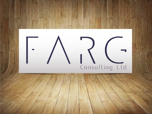 FARG Consulting Ltd