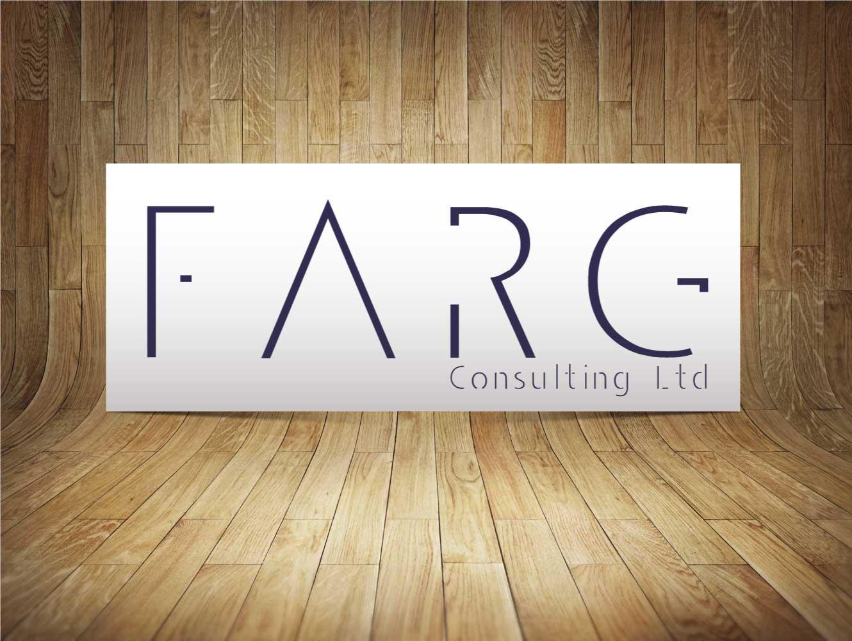 farg-consulting-logo