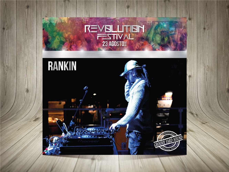 inserzione-facebook-artista-fabio-rankin-revolution-festival-2016